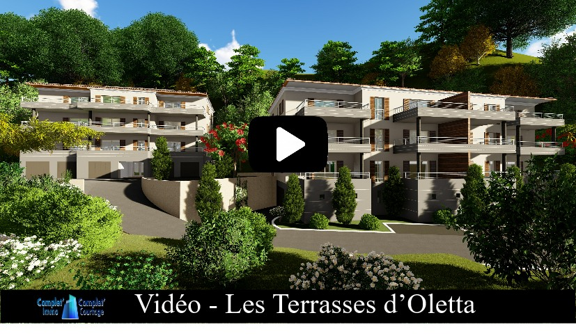 image video oletta